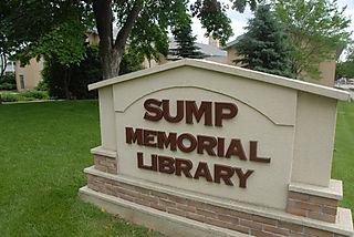 Sump1