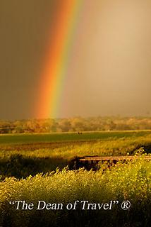 Rainbow1WP