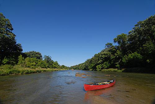 Canoe2W