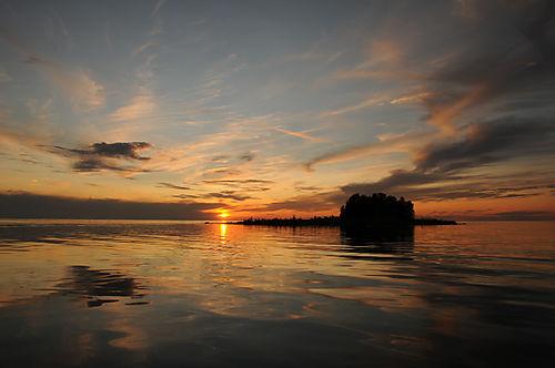 LakeHuron2