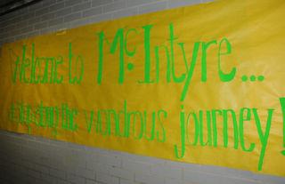 McIntyre2