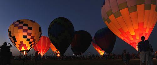 Balloon4s