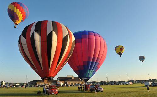 Balloons1711s