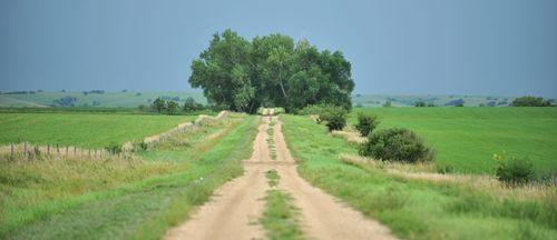 CountryroadS