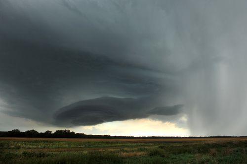 Storm913s