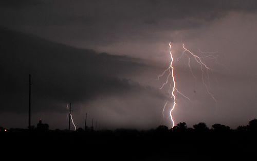 LightningNic