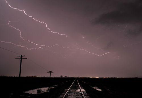 Lightning3S