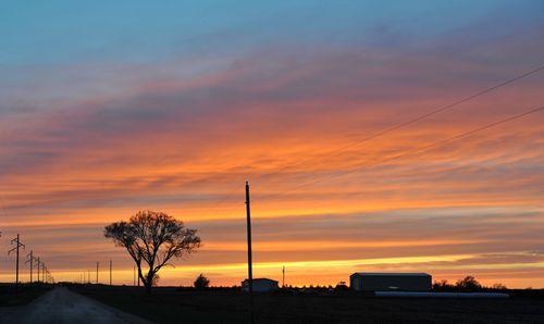 Sunset1s