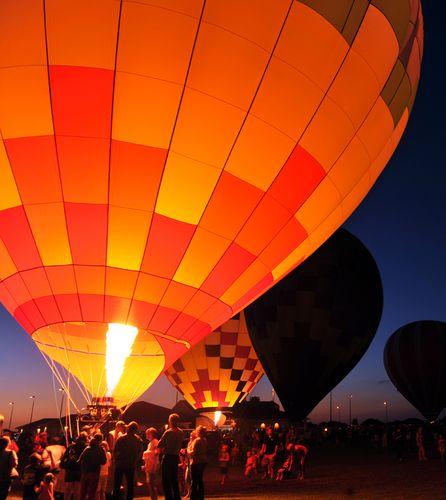 Balloon1710s