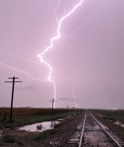 Lightning2VS