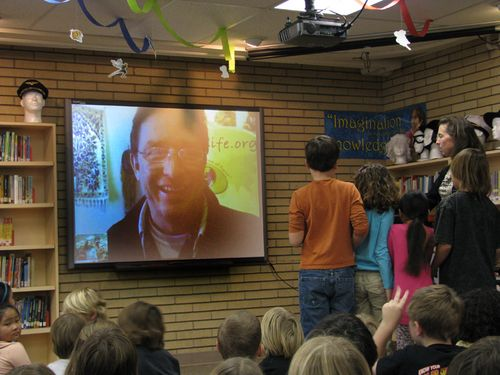 3-Skyping at Highland 1-11