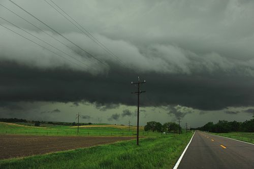 Storm1S