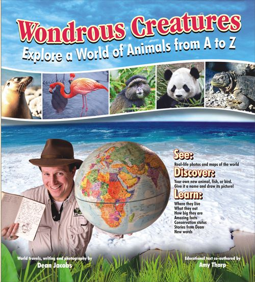 WC cover