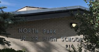 NorthPark1