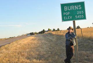 BurnsS
