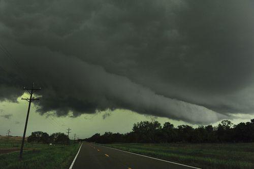 Storm2S