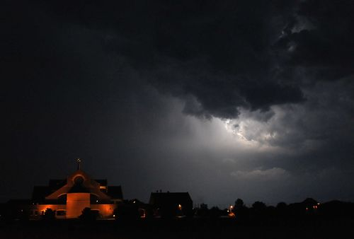 StormyNight2S