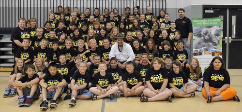 Delaware Elementary 1S