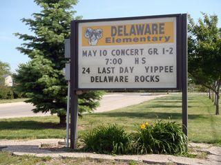Delaware 1