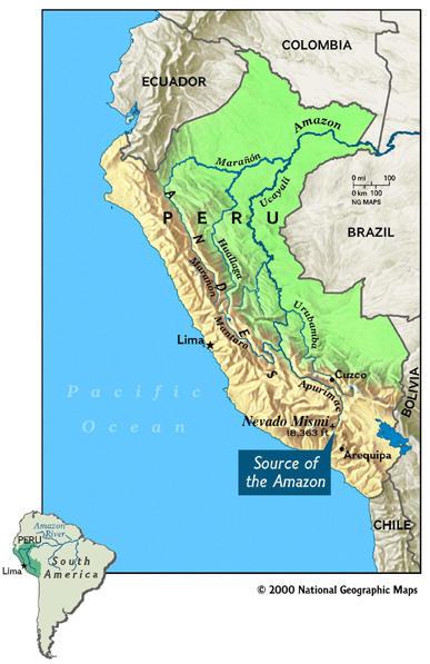 Amazon_source_map