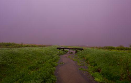 Bridge 1 S