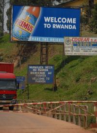 Rwandablogphoto