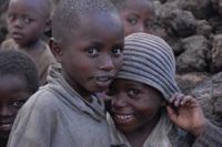Congonkunda9_2