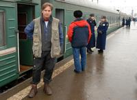 Trainride1