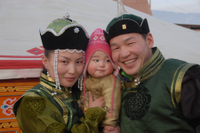 Mongolianhats4