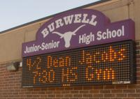 Burwell1_3